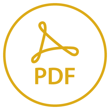 icona download pdf